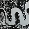 Mibo peintre