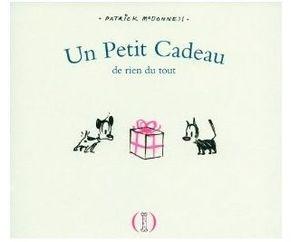 un_petit_cadeau