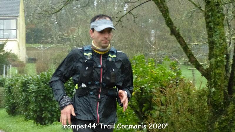Trail Cormaris 2020 (151) (Copier)