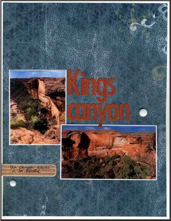 Kings_canyon2