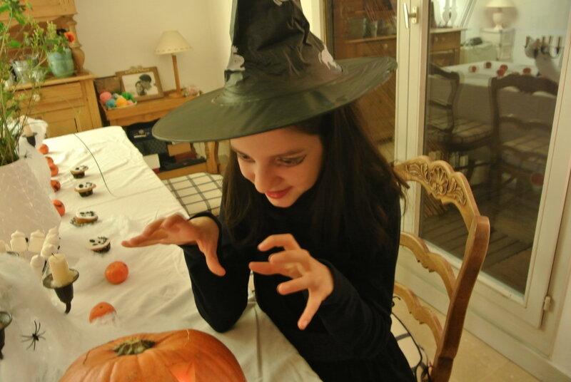halloween_2015_suite_022
