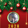 beny2020