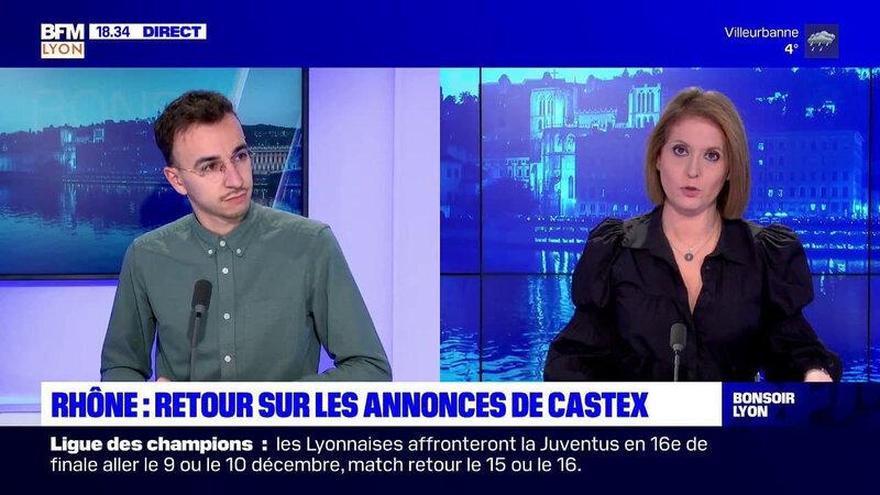 Depistage-vaccination-ski-Retour-sur-les-annonces-de-Jean-Castex-490029