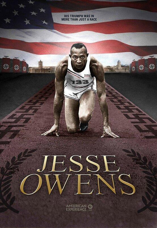Jesse-Owens