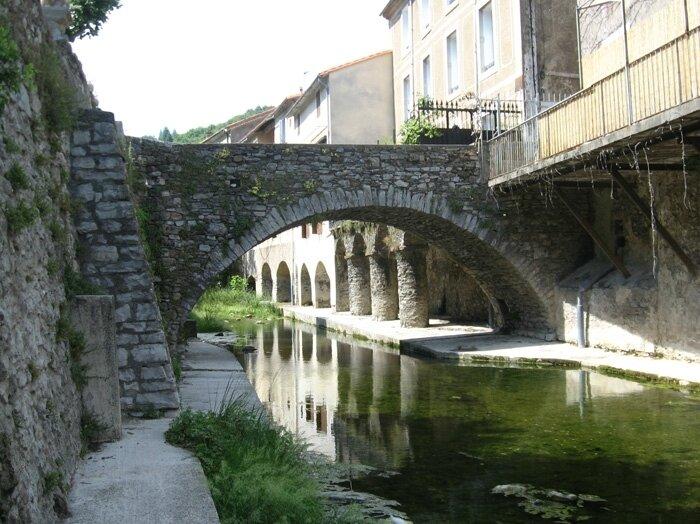 Pont du Jardin-22