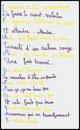 Poeme_amour_R
