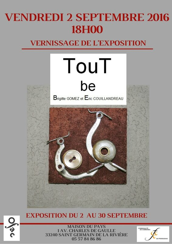 affiches tout be