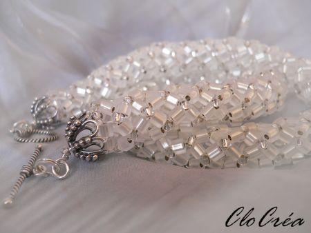 Flat_tubular_netted_necklace_ice_5