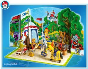 playmobilcalendrier