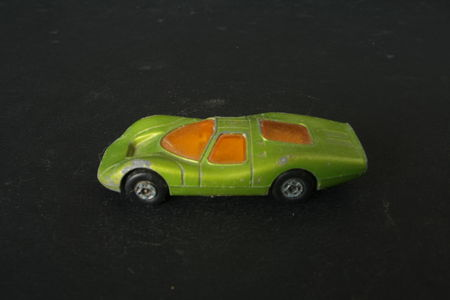 45_Ford_Group_6_01