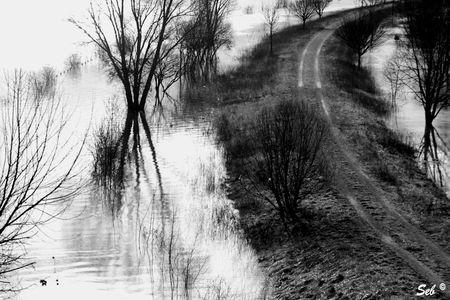 Inondation_04