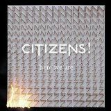 Citizen! - Here we are