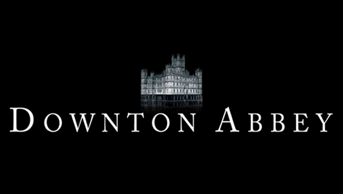 downton-abbey-logo