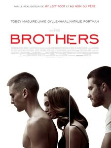 Brothers_2010
