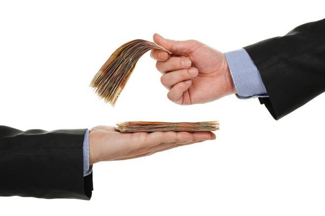 comment gagner un prêt rapide