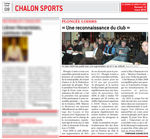 Article_JSL_AG_2010_copie