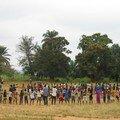 Congo 287r