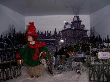 Le Noel de Miss Parrish 001
