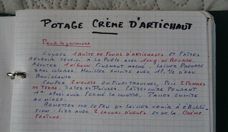 potage-creme-artichaut-recette