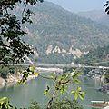 P1040693 - Rishikesh