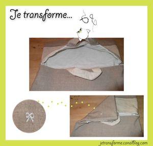 sac-a-tarte2