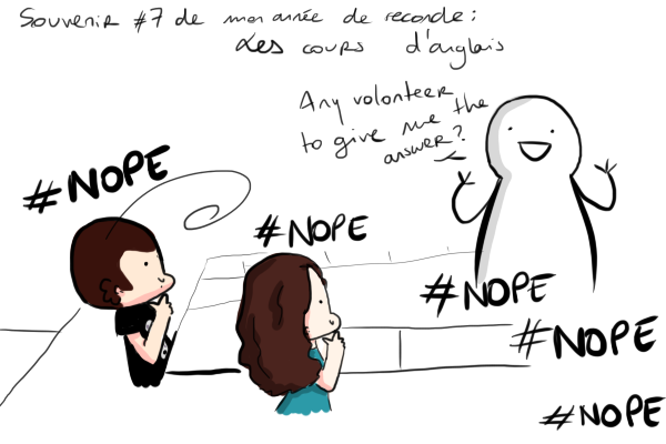 #NOPE.
