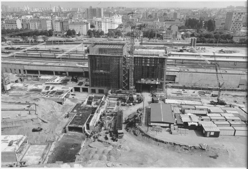 construction-part-dieu-1982