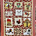 Expo Patch Angloy008