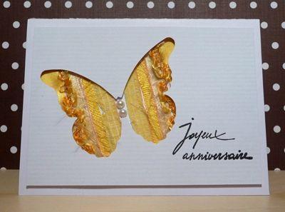124_papillon_jaune