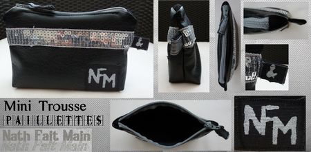 Mini_trousse_simili_paillettes__0_