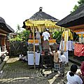 038_10311 prépa ceremonie