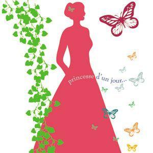 invitation-anniversaire-princesse-visuel