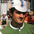 Audebert Jean-René