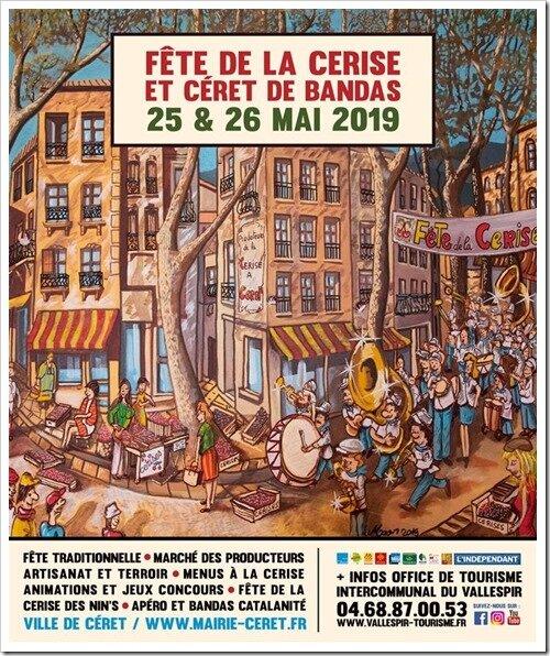 AFFICHE-FETE-DE-LA-CERISE-2019-rec