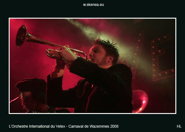 LOrchestreInternationalduVetex-Carnaval2Wazemmes2008-071