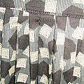 couture jupe à plis1