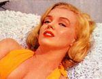 1951_Anthony_Beauchamp_pin_up_relax_020_010_2_c3