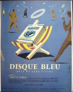 Gauloises_Cigarettes_P1090149_300x300