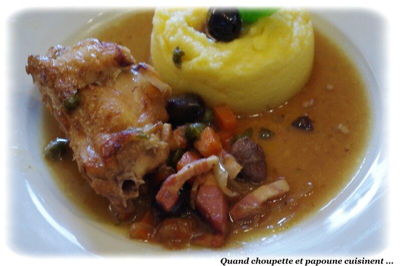 cocotte de lapin à la provençale-3318