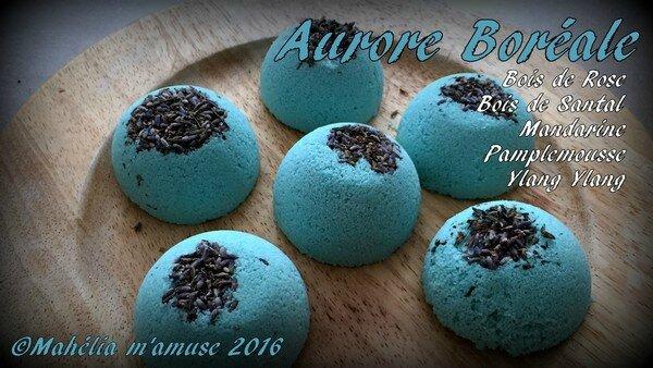 20160803_1830_aurore boréale