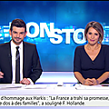 stephaniedemuru06.2016_09_25_nonstopBFMTV
