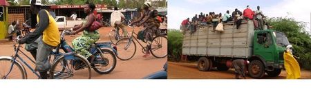 Circuit_D_couverte_Burkina_Photo_2
