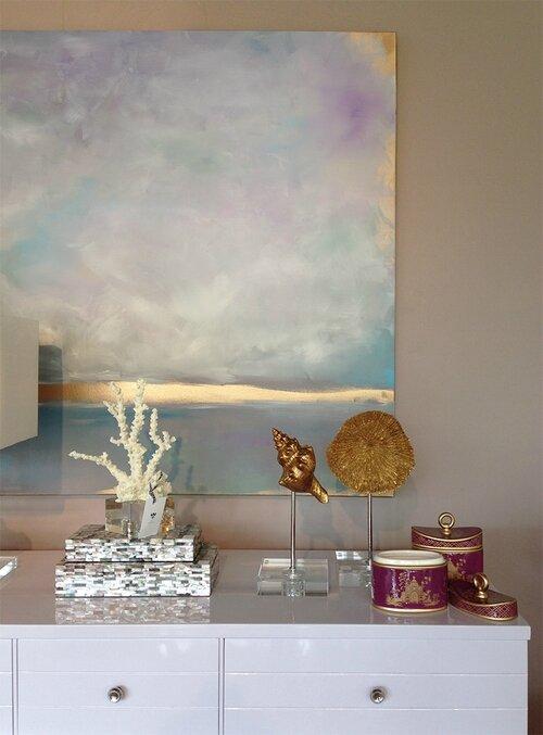 Lavender_Smoke_accessories_sm