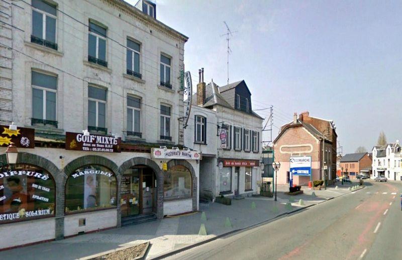 AVESNES-Rue de la Gare3