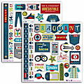 2-pl-stickers-15x15-100-masculin-STF104-1