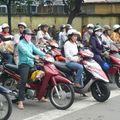 2010-11-11 Ho Chi Minh City r (7)