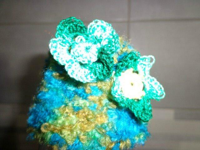 minis bonnets fleurs 006 (Copier)