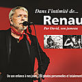 renaud-couverture