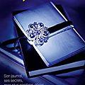 inside-out-trilogy,-tome-1---si-j-etais-elle-420250-250-400