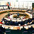 Conseil européeen: connaissez-vous ses prérogatives et son rôle?